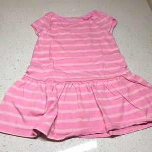 Dress for little miss